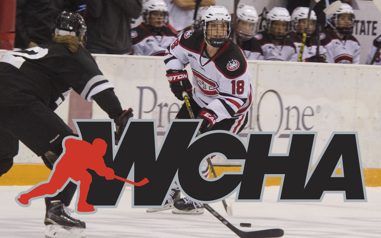 2016 WCHA Final Face-Off ticket packages now on sale - St. Cloud ... 6f739e594586b