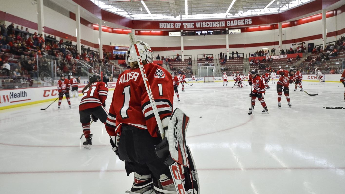 WCHA launches fan voting for its 20th anniversary team - St. Cloud ... e93856642257e